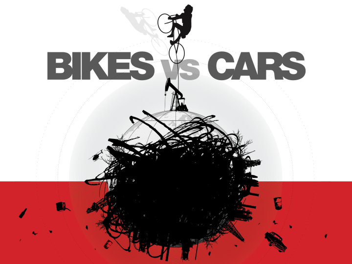 bikesvscars_01