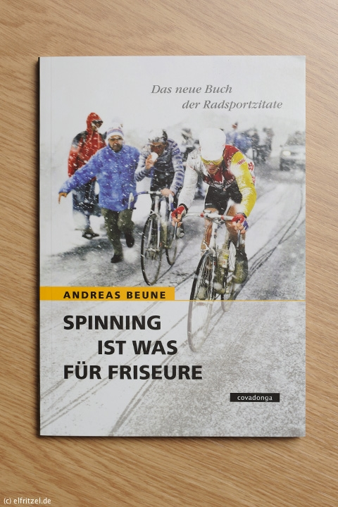 elfritzel_spinning_ist_was_fuer_friseure_covadonga