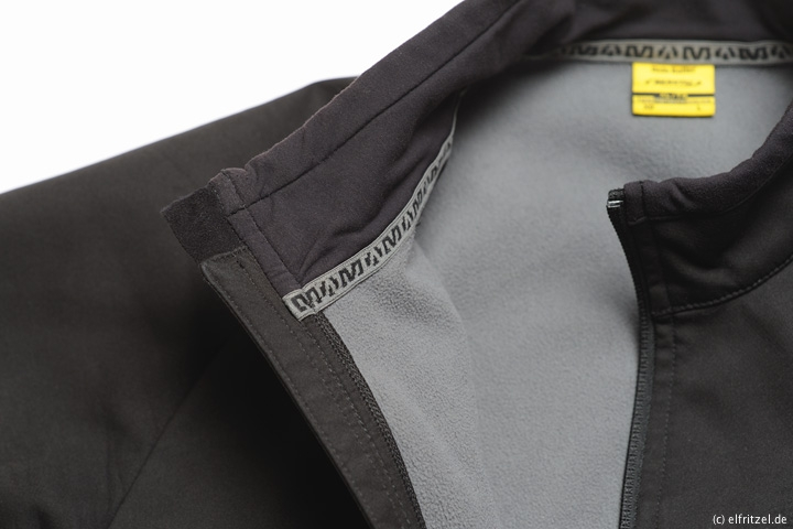 elfritzel_mavic_espoir_thermo_jacket_fleece_lining