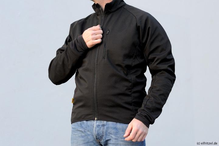 elfritzel_mavic_espoir_thermo_jacket