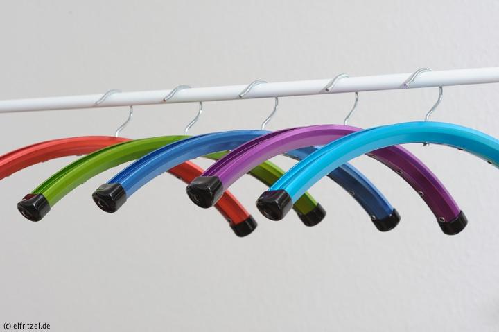 elfritzel_kleiderfelgen_44elf_five_colours