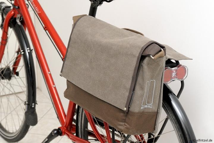 elfritzel-basil-urban-fold-messenger-bag-fahrradtasche