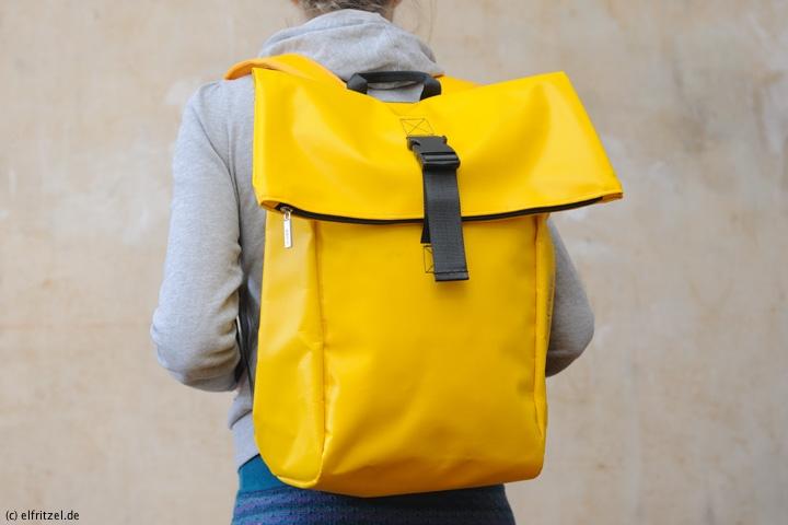 elfritzel-bree-punch-93-yellow