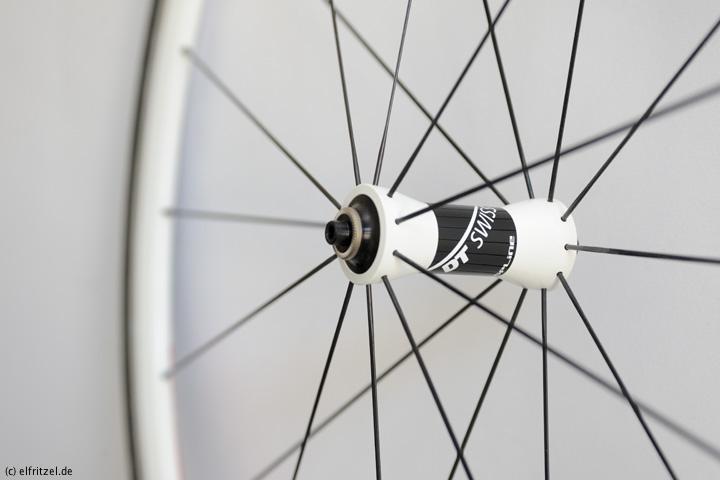 elfritzel-dt-swiss-spline-r23-front-wheel
