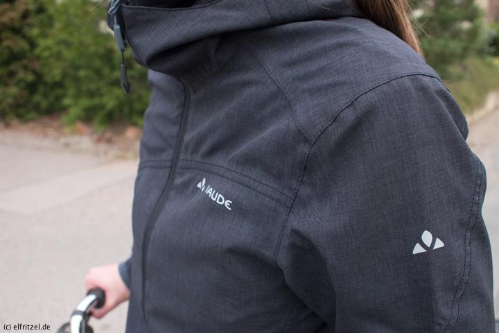 elfritzel-vaude-womens-estero-jacket-detail