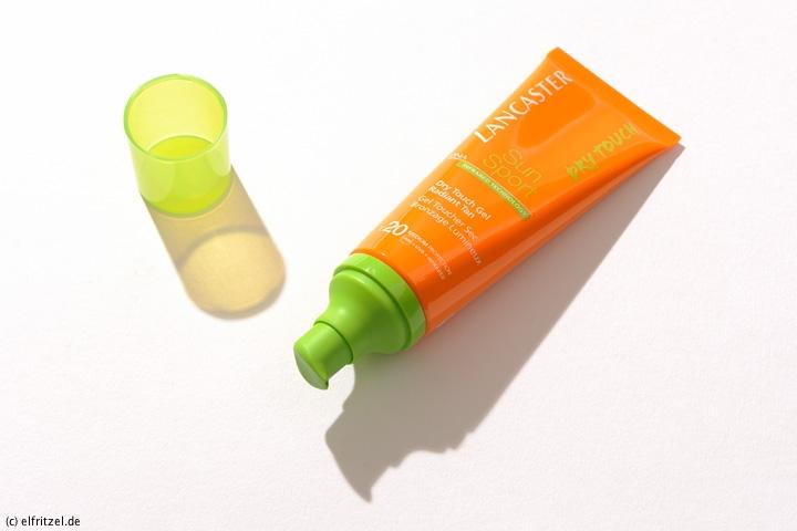 elfritzel-lancaster-sun-sport-dry-touch-open