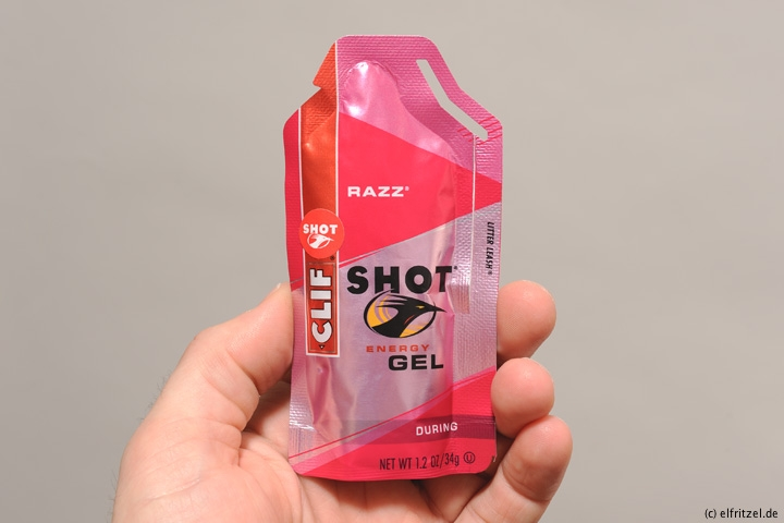 elfritzel-clif-shot-energy-gel-razz