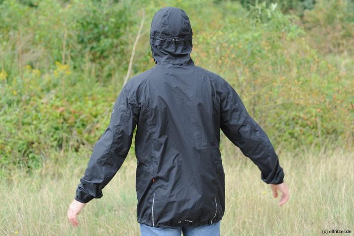 elfritzel-vaude-yaras-jacket-back